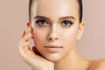 https://cf.ltkcdn.net/makeup/images/slide/278419-850x566-eye-makeup-beautiful.jpg