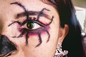 https://cf.ltkcdn.net/makeup/images/slide/280167-850x567-spider-eye.jpg