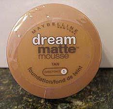 Maybelline_dream_matte_mousse.jpg