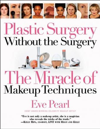EvePearl_Book_Cover.jpg