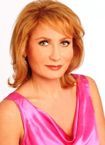 Eve Pearl, Celebrity Makeup Artist