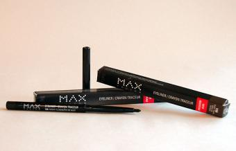 Eyeliner Product Review