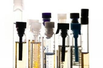 Perfume_samples.jpg
