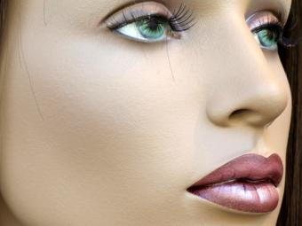 Sexy Lips