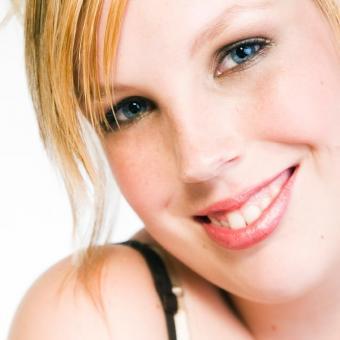 Neutrogena Makeup Product Review
