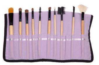 Makeupbrushbag.jpg