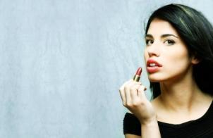 Trucco Makeup