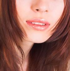 Elizabeth Arden Lipstick Review