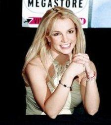 200px-Britney_spears.jpg