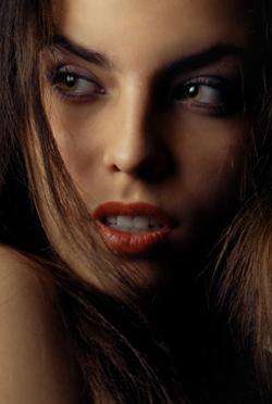 Urban Apothecary Makeup