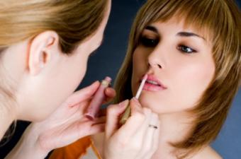 Makeup_artist2.jpg