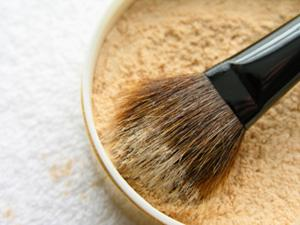 Tailor Made Cosmetic Product