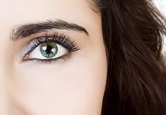 Beautiful_eye.jpg