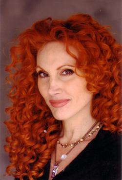 Dee-Dee Marcelli, Celebrity Makeup Artist