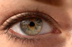 Mascara for Short Fine Eyelashes