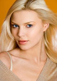 Bobbi Brown Basic Makeup Palettes