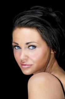 Victoria Secret Eyeliner