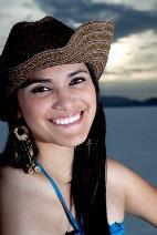 Makeup Tips for Latina Women