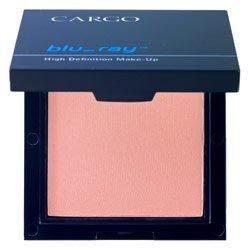 Cargo High Definition Blush