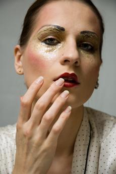 Glitterfacemu.jpg