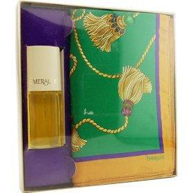 Emeraude Perfume for Women by Coty