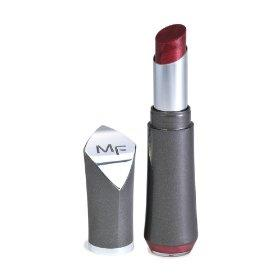Finding Discontinued Max Factor Lipsticks