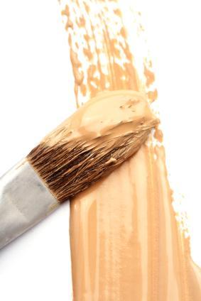 Estee Lauder Fresh Air Makeup