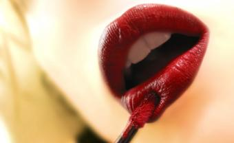 Lipstick Recipes