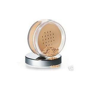 Mary Kay Mineral Powder Foundation Review