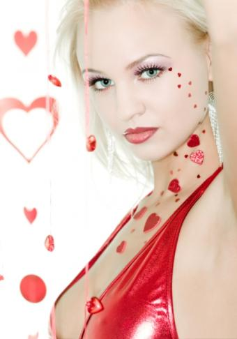 https://cf.ltkcdn.net/makeup/images/slide/87542-420x600-iStock_000008202187Small.jpg