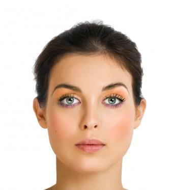 https://cf.ltkcdn.net/makeup/images/slide/87564-563x617-green-eyes-6.jpg
