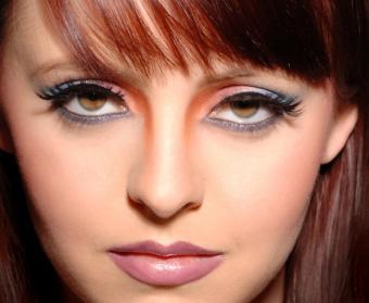 https://cf.ltkcdn.net/makeup/images/slide/87571-565x463-hazel-3.jpg