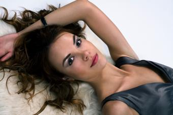 https://cf.ltkcdn.net/makeup/images/slide/87816-849x565-Spring_makeup_look7.jpg