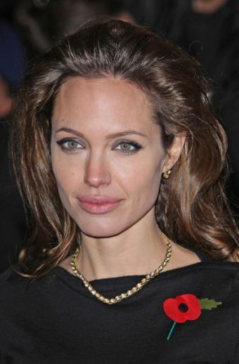 https://cf.ltkcdn.net/makeup/images/slide/87914-394x600-Angelina6.jpg