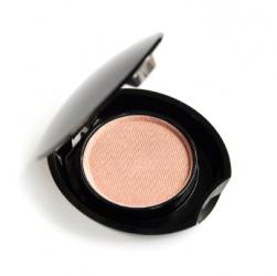 neutral satin finish eyeshadow