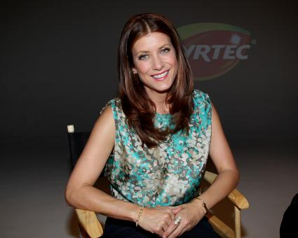 Kate Walsh for Zyrtec