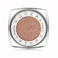 L'Oreal Paris Infallible Eye Shadow