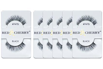 0849023717d Best False Eyelashes | LoveToKnow
