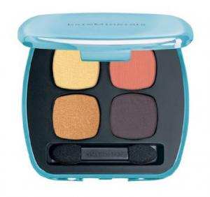READY eye shadow 4