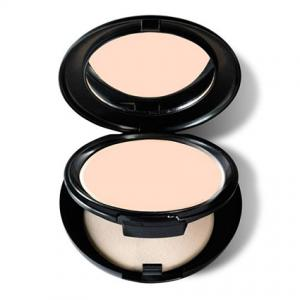 Cover FX Cream Foundation