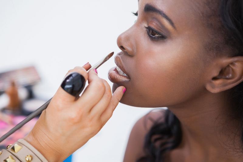 M A C Makeup Cl Lovetoknow