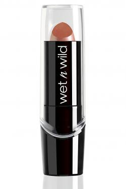 wet n wild Silk Finish Lip Stick