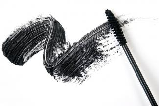 Mascara Ingredients
