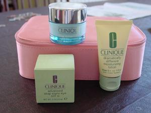 Clinique_cosmetics.jpg