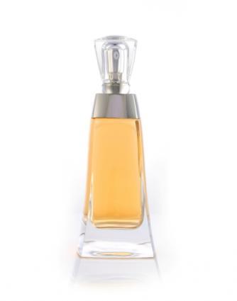 Designer_perfume.jpg