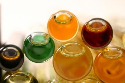 Perfume_oils.jpg
