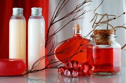 Perfume_gift_set.jpg