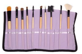 Makeupbrushbag.jpg