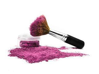 Beautyindustry.JPG