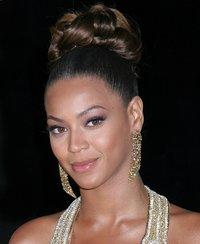 200px-Beyonceswimsuit.jpg